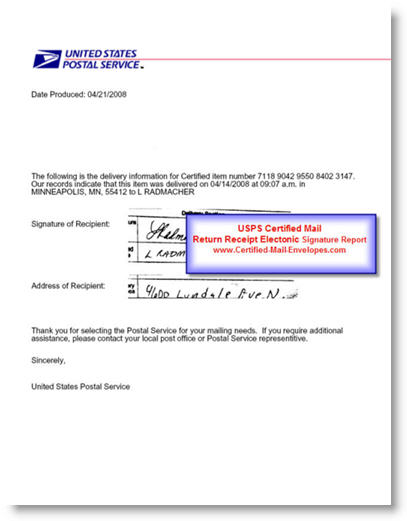 Signatures-Certified-Mail-Envelopes