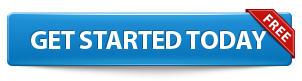 Get Started Today Free - Button Blue